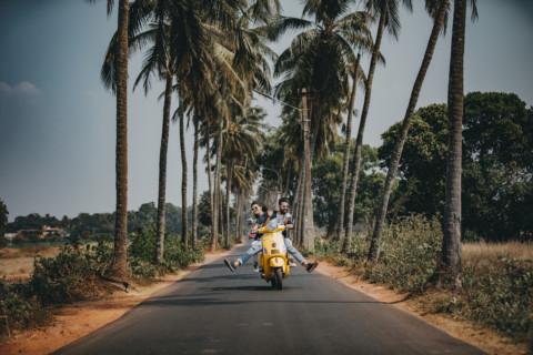 ロックダウン中セブ島のバイクタクシーが涙ぐましい努力をする中、子育て中の朝活はじめました【セブ移住通信 #6】