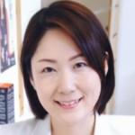 近藤 英恵 さんのプロフィール写真