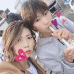 Nao さんのプロフィール写真