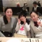 fumi さんのプロフィール写真