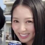 Arisa Kinoshita さんのプロフィール写真
