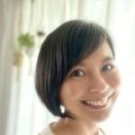 ゆみ さんのプロフィール写真