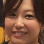 かおり さんのプロフィール写真