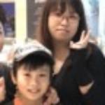 Mie さんのプロフィール写真