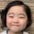 有本 恵 さんのプロフィール写真