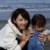 Hanna さんのプロフィール写真