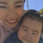 Akane さんのプロフィール写真
