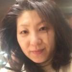 MAHO さんのプロフィール写真