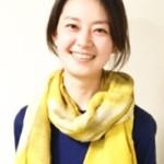 Akino さんのプロフィール写真